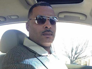 Ohio Fugitive Sends Police Selfie to Replace His 'Terrible' Mugshot