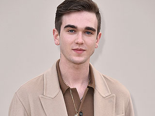 5 Things to Know About Gabriel Day-Lewis, the Gorgeous Model-Musician Son of Daniel