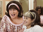 Find Out the Latest Stars to Join NBC's Hairspray Live!