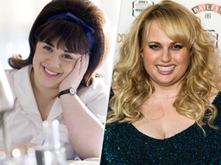 Welcome to the '60s! We're Dream Casting the NBC Live Version of Hairspray
