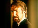 An Ode to Alan Rickman's Hans Gruber, Possibly the Greatest Screen Villain Ever