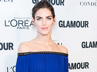 Model Hilary Rhoda Files Lawsuit Against Her Mother and Former Manager