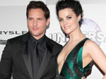 VIDEO: Jaimie Alexander Talks Planning Her Wedding with Peter Facinelli – and Their Surprise Theme
