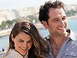 Keri & Matthew: Inside Their Love Story