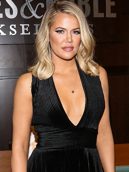 13 Celebs Who Could Fill Michael Strahan's Seat as Kelly Ripa's New Live Co-Host  Live with Regis and Kelly, Josh Groban, Live with Regis & Kelly, People Picks, TV News, Anderson Cooper, Andy Cohen, Erin Andrews, Kelly Ripa, Khloe Kardashian, Mark Consuelos, Marla Maples, Michael Strahan, Neil Patrick Harris, Seth Meyers