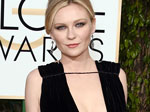 Kirsten Dunst on What Drew Her to Her Fargo Character: 'She Was Written So Crazy'