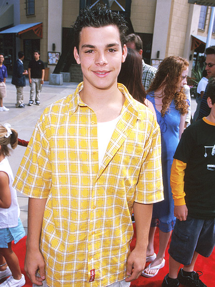 Disney Channel Star Michael Galeota Dies at 31| Death