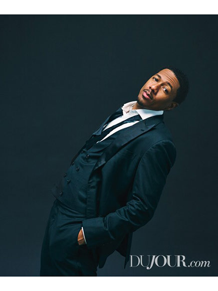 Nick Cannon: 'I Highly Doubt' I'll Marry Again After Divorce from Mariah Carey| Divorced, Music News, Mariah Carey, Nick Cannon
