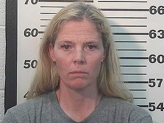 Olympic Gold Medalist Skier Picabo Street Arrested for Allegedly Pushing Father Down Stairs