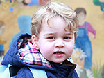 'Prince George Effect' on Montessori Schools: Interest Among Parents up a Whopping 65 Percent