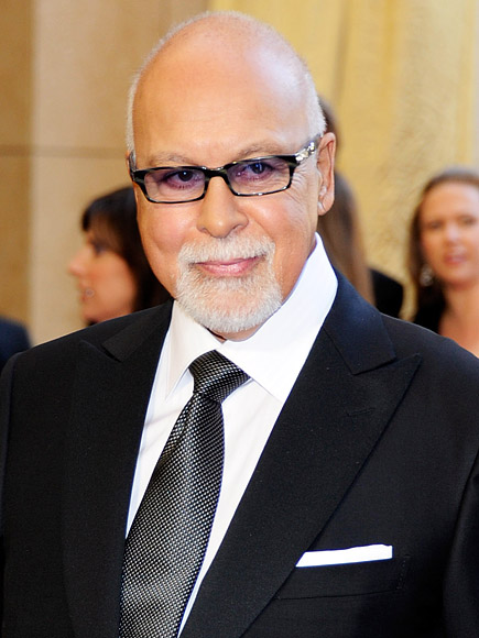 Céline Dion's Husband René Angélil Has Died 'After a Long and Courageous Battle Against Cancer'| Cancer, Celine Dion, Rene Angelil