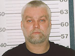 <em>Making a Murderer</em>'s Steven Avery Asks for Testing on Evidence to See If It Was Planted