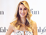 Whitney Port Loves That So Many of Her Friends Are Married: 'They've Just Found That Right Person'