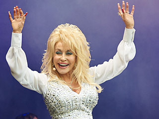 Who Is Dolly Parton's Husband Carl Thomas Dean? Everything You Need to Know About the Singer's Reclusive Partner of 50 Years