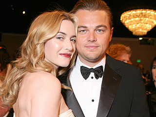 Kate Winslet Reveals How Leonardo DiCaprio Has Changed (and Not) Since Titanic: 'He's Gotten More Handsome!'