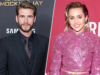 How Miley Cyrus Is Changing for Liam Hemsworth: 'She Is Doing Everything to Make Him Happy'