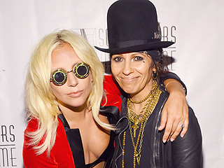 Linda Perry Apologizes for Alleging Lady Gaga Only Wrote One Line of Oscar-Nominated 'Til It Happens to You'