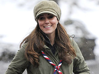 Yes, Princess Kate Hunts: Inside the Royals' Love Affair with the Sport