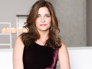 Stephanie Seymour Faces New Charges in Connection to January DUI Arrest