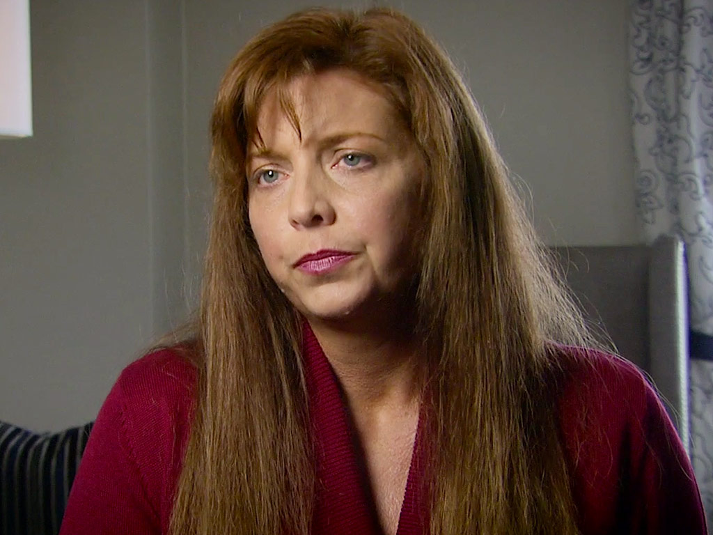 'I Didn't Kill My Stepson': Five Years After Kyron Horman Disappeared, His Stepmother Terri Speaks Out for the First Time| Missing Persons, Crime & Courts, People Scoop, True Crime, Scoop Ad Tag, Kyron Horman, Terri Horman