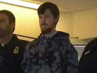 'Affluenza Teen' Remains in Custody After Friday Hearing; Judge Denies Ethan Couch's Bail Request