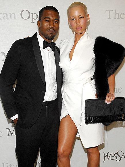 Inside Blac Chyna's Rollercoaster Relationship with Kardashian-Jenner Women| Feuds, Scandals & Feuds, People Scoop, Amber Rose, Blac Chyna, Kanye West, Khloe Kardashian, Kim Kardashian, Kylie Jenner, Rob Kardashian, Tyga