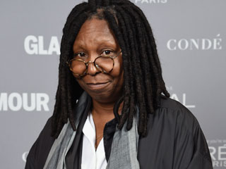 Whoopi Goldberg, Pharrell Williams, The Weeknd Among First Group of Oscar Presenters & Performers