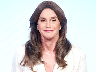 Caitlyn Jenner's I Am Cait, Adam Lambert and Carol Among GLAAD Media Award Nominees