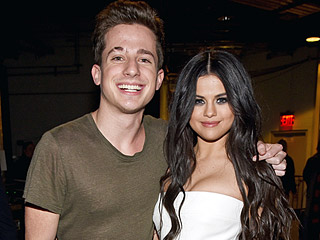 Selena Gomez and Charlie Puth Are Nothing 'Other Than Friends,' Source Tells PEOPLE