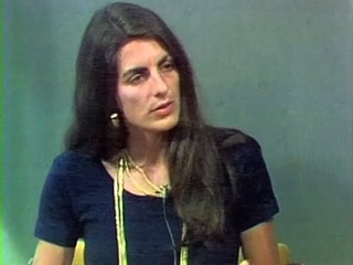 Brother of '70s TV Journalist Christine Chubbuck Who Killed Herself on Air Refuses to Watch New Sundance Films About Her