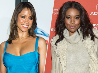 Stacey Dash Asks for an Apology from Critics, Claims Morgan Freeman Shares Her Views – as Gabrielle Union Calls Her a 'Crazy Lady'