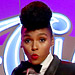 Janelle Monáe to Star in Pepsi Super Bowl Commercial: 'I'm So Honored'