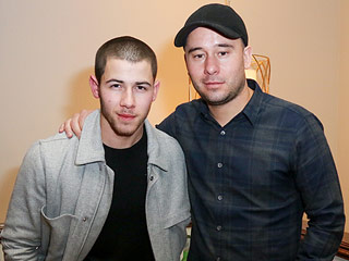 Nick Jonas Opens Up About His Journey to Manhood and His Relationship with Brother Joe: 'We're Closer Than Ever'