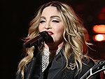 Madonna Enjoys Miami Nights with Pals – Including Ariana Grande and Naomi Campbell! – in Midst of Custody Battle: Source