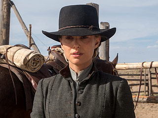 Jane Got a Gun and 10 Other Awesome Natalie Portman Roles