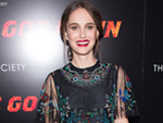 Natalie Portman Helps Empower Women Through Education: 'It's an Amazing Way to Engage Young People'