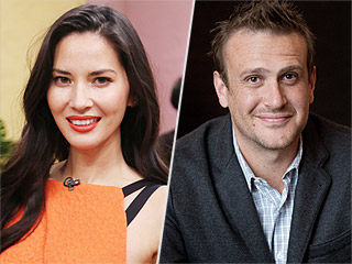 FROM EW: Olivia Munn, Jason Segel to Host the Academy's Sci-Tech Awards