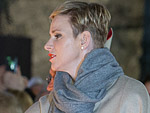 The Hidden Meaning Behind Princess Charlene's 'Burning Boat' Ceremony