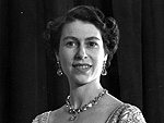Queen Elizabeth's Touching Next Milestone: 64 Years on the Throne Following Her Father's Death