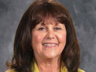 Principal Who Died While Saving Kids From Runaway School Bus Remembered as Hero: 'She'll Always Be My Friend,' Says Student