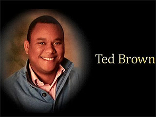 ESPN Producer Ted Brown Dead at 36 After Fatal Heart Attack
