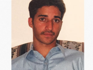 As Serial Case Concludes, Adnan Syed Says He Will 'Keep Fighting To Prove My Innocence'