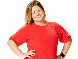 See The Biggest Loser Contestant Felicia Buffkin's 'Sexy' Makeover After Losing 50 Lbs.