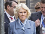 Duchess Camilla Goes Behind Bars – Find Out Why