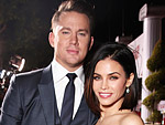 WATCH: Jenna Dewan Tatum Stresses the Importance of Date Nights with Channing Tatum
