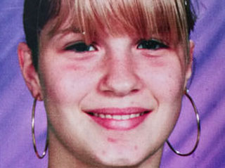 Missouri Man Arrested in 1996 Cold Case Murder of 15-Year-Old: 'She Was Robbed of a Future,' Says Friend