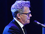 Hear David Foster Memorialize Céline Dion's Husband René Angelil in Song