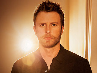 Dierks Bentley to Be Honored with Exhibit at Country Music Hall of Fame and Museum