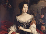 Dutch Royal Family Puts Its Treasures (Over 300 of Them!) Online