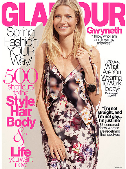 Gwyneth Paltrow Says Chris Martin Is 'Like My Brother': 'We Are Still Very Much a Family'| Couples, Kids & Family Life, Movie News, Chris Martin, Drew Barrymore, Gwyneth Paltrow, Reese Witherspoon